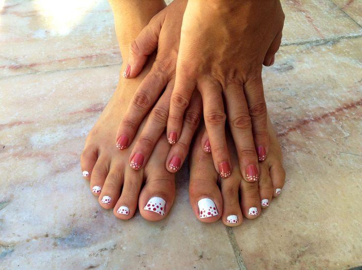 manicure_pedicure5.jpg