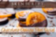 ChocolateOrangePeelFacial_4x6_HR (2).jpg