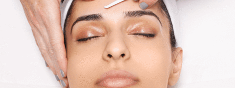 Dermaplane-Article-Feature_large.png
