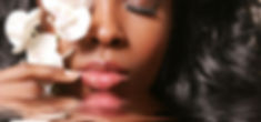 black-woman-relaxing-1.jpg