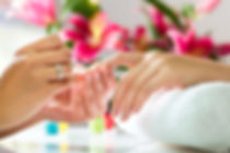 express manicure.jpg