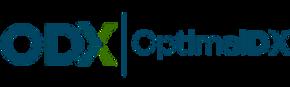 odx-application-logo.png