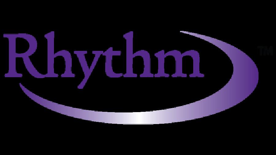 Genova Rhythm with 30 minute consult