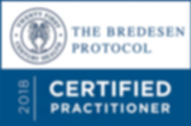the-bredesen-protocol-clear-path-wellnes