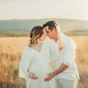Conceive Naturally Without Expensive IVF Cycles and Hormone Injections