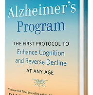 End-of-Alzheimers-Program-Book-Top.png