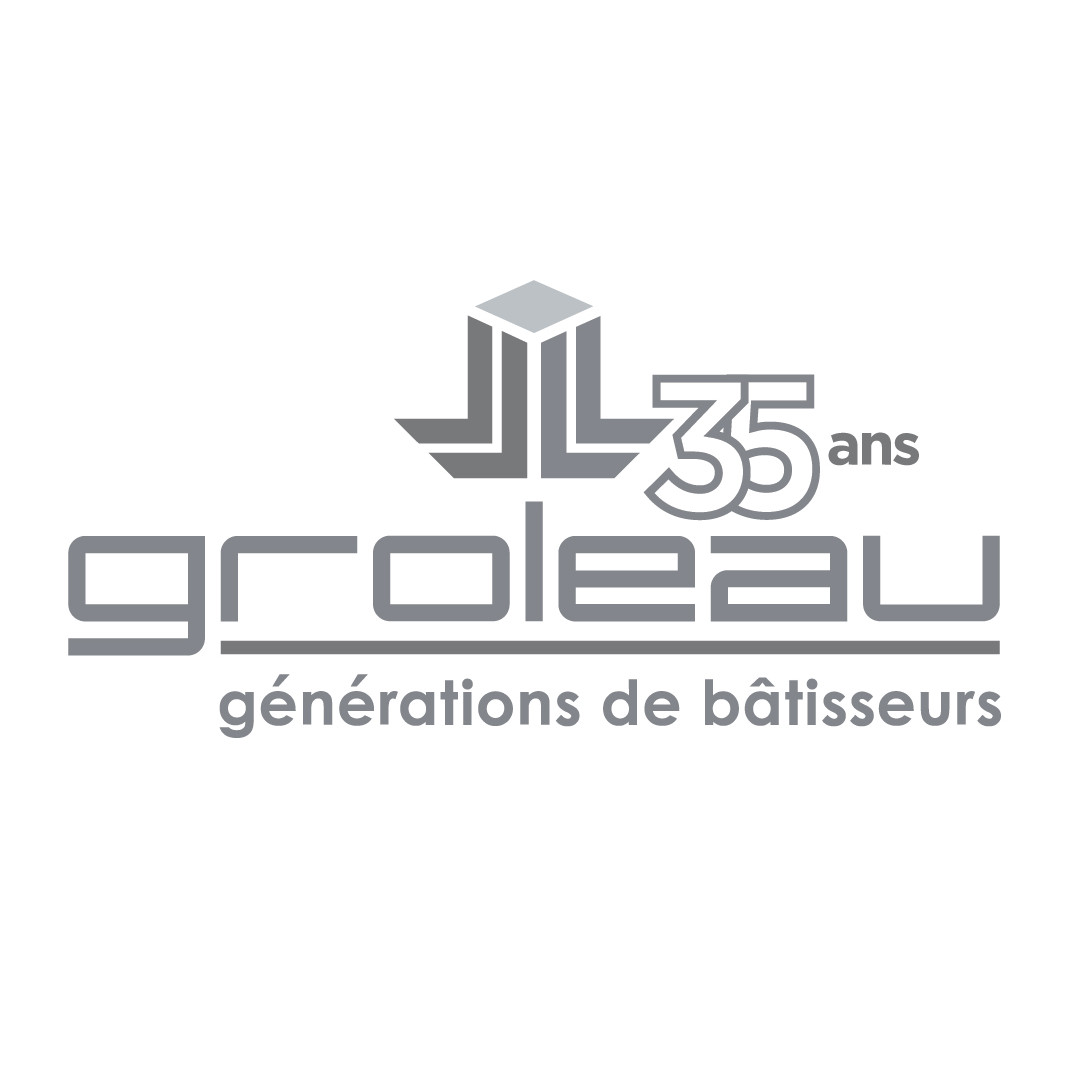 Chambois_Logo_Client-06.jpg