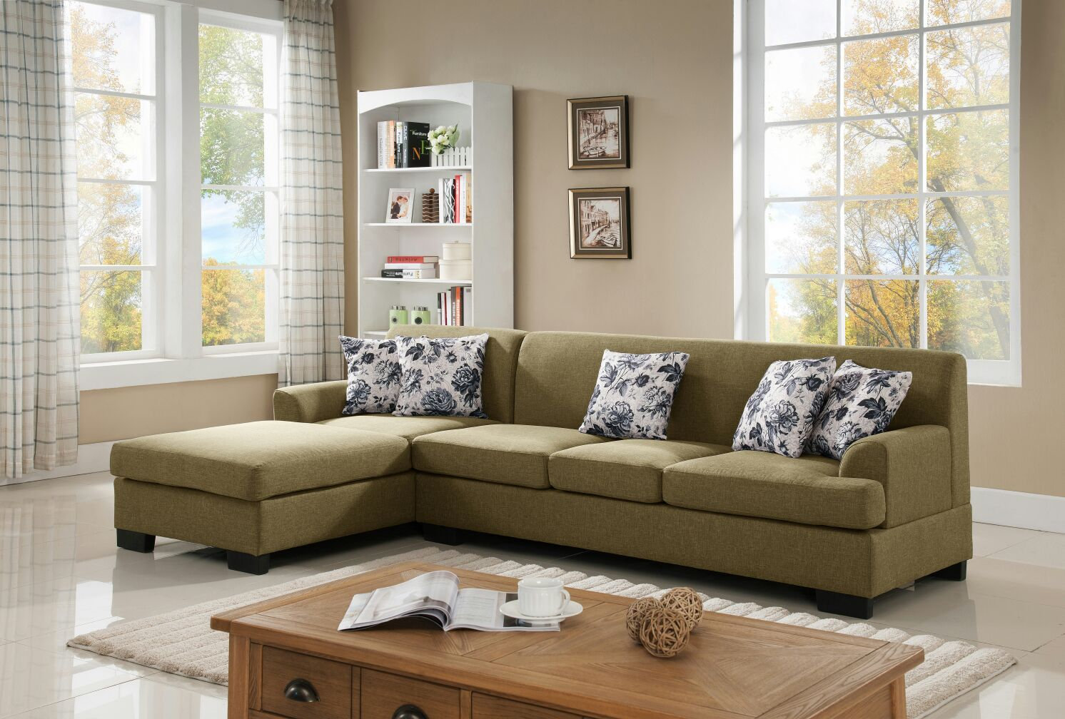 Astonishing Diana Sectional Sofa Corner Lounge Beatyapartments Chair Design Images Beatyapartmentscom
