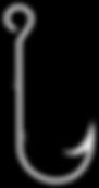 kisspng-line-art-fish-hook-drawing-hook-
