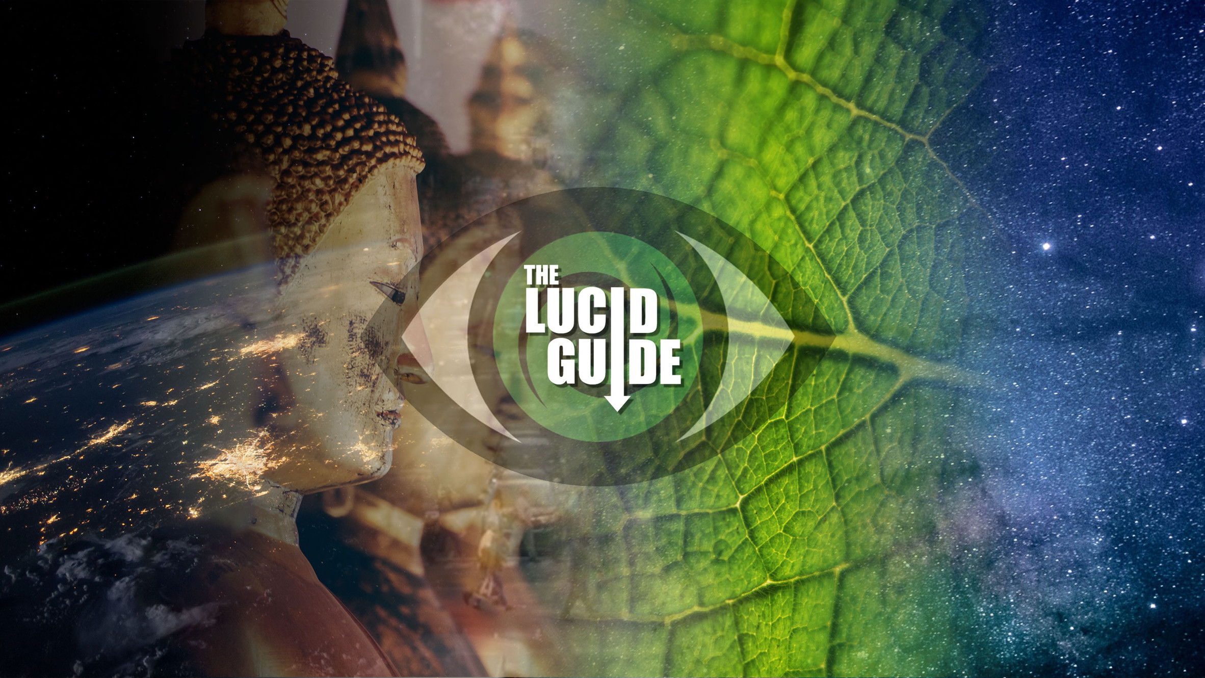 Lucid Dreaming | The Lucid Guide