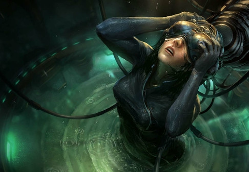 Will Virtual Reality Replace or Enhance Lucid Dreams?