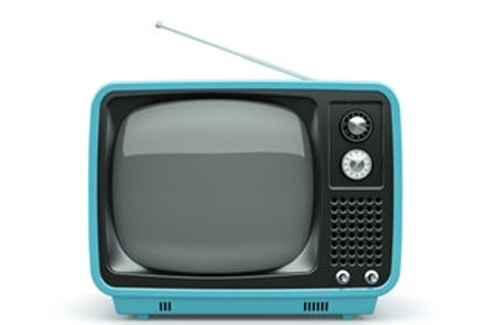 Blue+retro+TV+on+white+background+.jpg