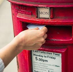 hero-royal-mail.jpg