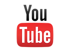 1590430872small-youtube-logo.png