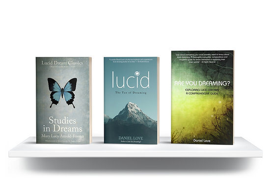Three books shelf mockup.png