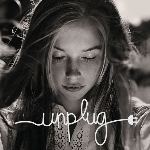 Be Yourself - How to Unplug and Find Real Meaning