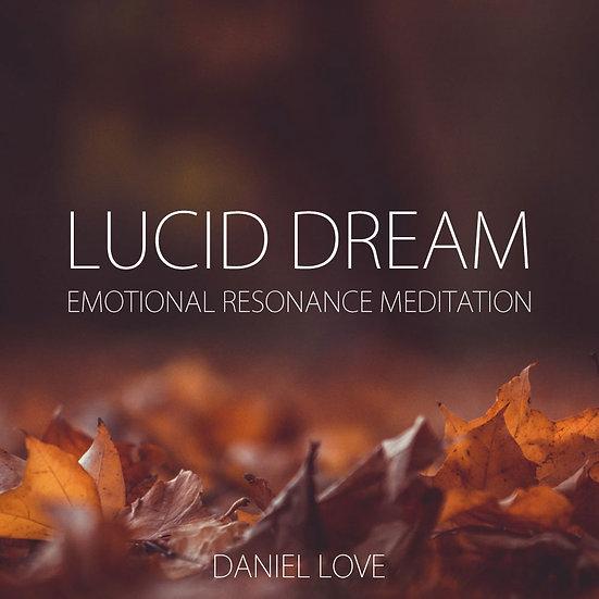 Emotional Resonance Meditation