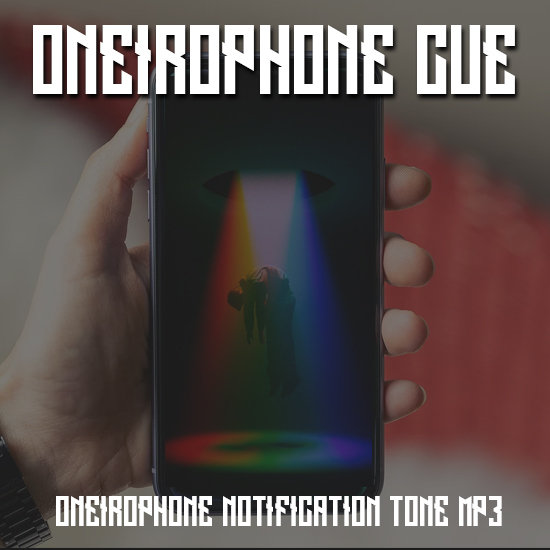 Oneirophone Notification Sound (for phone) MP3