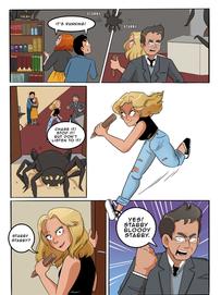 buffy page 4.png