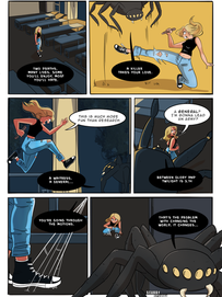 buffy page 6.png