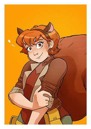 squirre giril a4.png