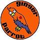 Ginger-Parrot-Logo.jpg