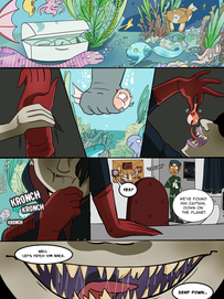Page 6 Starbound comic.png