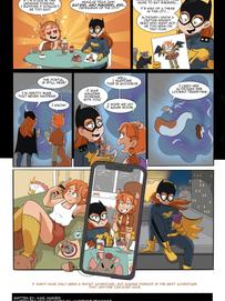 page 7 SG X BAT.png