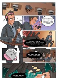 buffy page 9.png