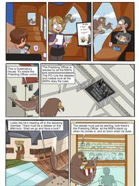 HAWKS Page 2