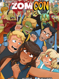 zomcon new cover.png