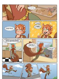 page 1 SG X BAT.png