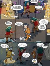 page 8 starbound.png