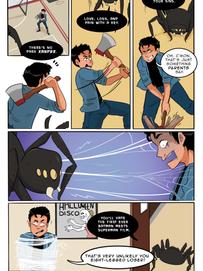 buffy page 7.png