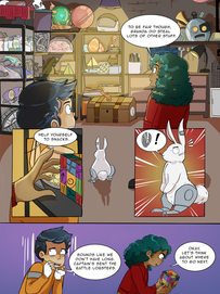 PAGE 9 STARBOUND.png