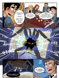 buffy page 2.png