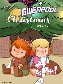 chirstmas special cover.png