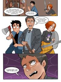 buffy page 5.png