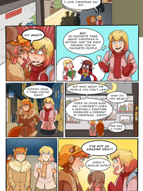 page 1 sgxgp.png