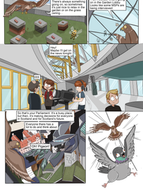 HAWKS Page 4