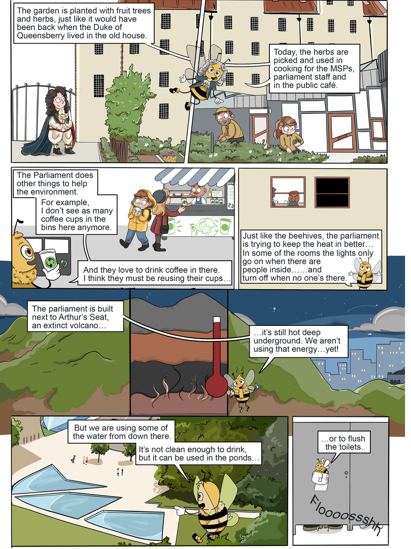 bees view page 3 english square boxes .p