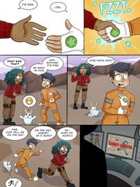 starbound page 4.png