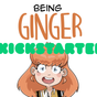 What I have learnt about Kickstarter