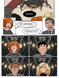 buffy page 3.png