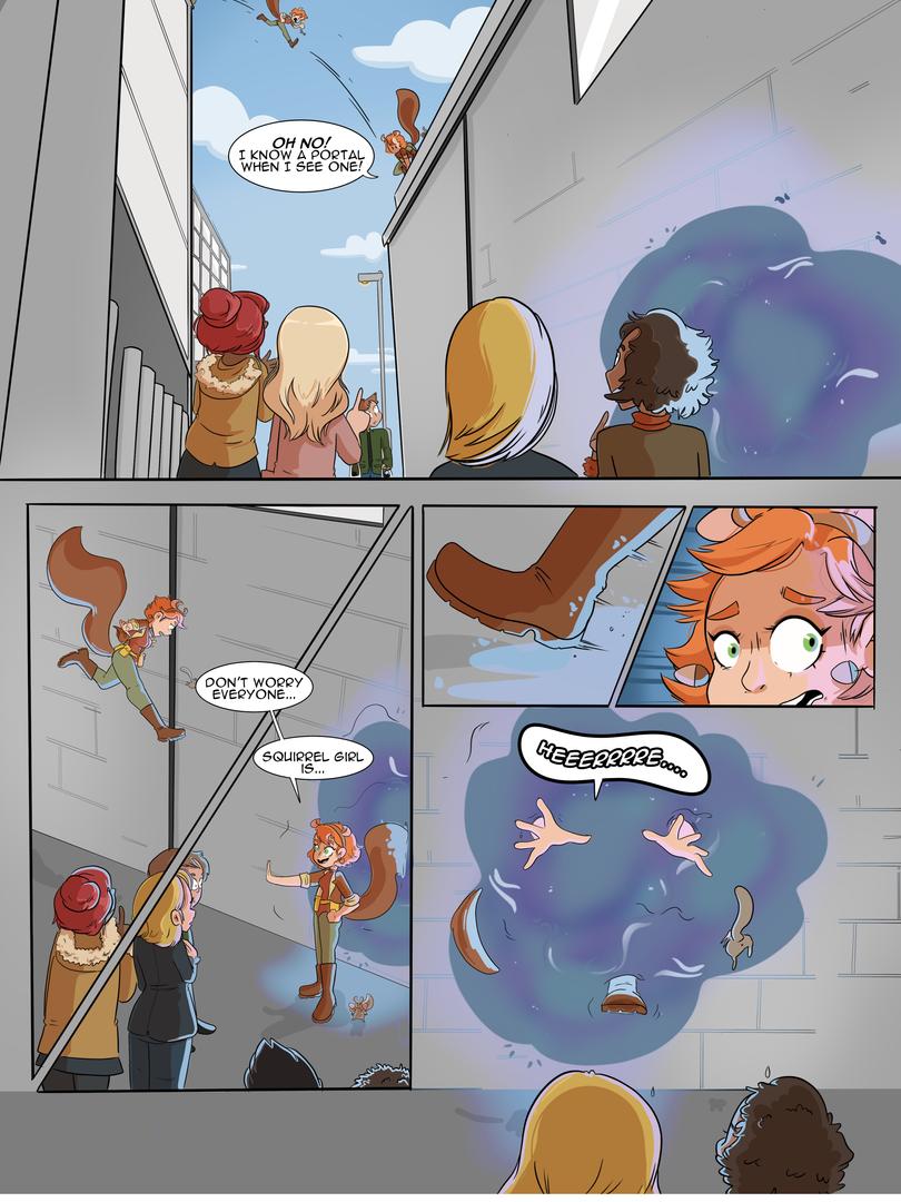 page 2 SG X BAT.png