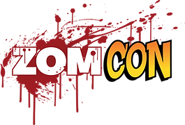 zomcon developed.png