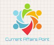 currentaffairspoint logo.JPG