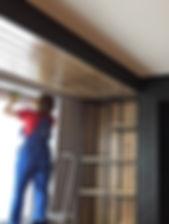 клининговая компания клининговая компания Екатеринбург  чистота клининговая компания уборка клининговые компании клининг клининг Екатеринбург  ооо клининг клининг сервис услуги клининга менеджер по клинингу профессиональный клининг клининг  как почистить диван как убрать квартиру сколько стоит уборка сколько стоит химчистка  как удалить запах мочи как удалить пятна с дивана как вывести пятна с мебели как почистить матрас  как убрать запах мочичем вывести запах мочи вывести запах мочи с дивана клининговая вакансии клининговая  компания работа Клининг в Екатеринбурге клининговые услуги фирма расказ о клининговой компании клининговые услуги  клининговые услуги екатеринбург оказание клининговых услуг клининговые услуги уборка клининговые  компания услуги клининговые услуги уборка квартир Клининговые услуги стоимостКлининг квартир в Екатеринбурге. Отмыть квартиры. Уборка помещений. Клининговая компания. Ремонт уборка. Клининг после ремонта. Уборка квартир. Уборка после ремонта krcleaning.ru