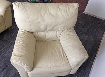 химчистка на дому кресла Подольск цена