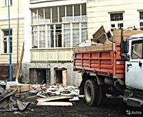krcleaning.ru